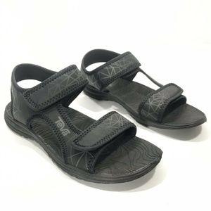 Teva Strap Tidepool Open Toe Sandals